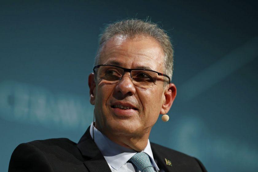 BRASIL BUSCA TERMINAR CON EL MONOPOLIO ESTATAL DE ENERGÍA NUCLEAR